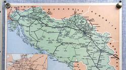 Καζάνι που βράζει η πρώην Γιουγκοσλαβία. Το αίτημα επαναχάραξης συνόρων ξανά στο