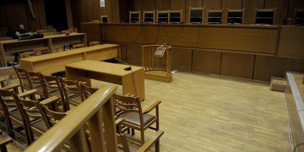 «Έκαναν καταδρομή». Η συγκλονιστική μαρτυρία στην δίκη για την επίθεση της ΧΑ στο