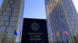 Ευρωπαϊκό Δικαστήριο: Η αίτηση ασύλου μπορεί να απορριφθεί σε περίπτωση εμπλοκής σε τρομοκρατικές