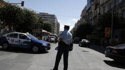 Ελεύθερος με εγγύηση ο διοικητής της Τροχαίας Δυτικής Αττικής που συνελήφθη για