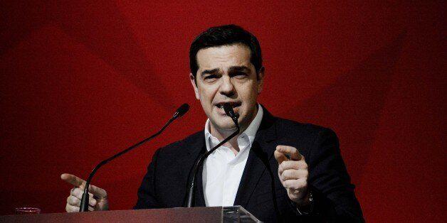 Δεν θα πραγματοποιηθούν τελικά οι εκδηλώσεις για τα δύο χρόνια διακυβέρνησης της χώρας από τον