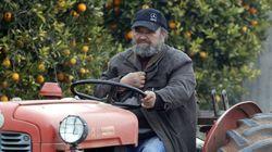 Στις «επάλξεις» τους οι αγρότες στις Σέρρες και στην Ημαθία. Άρχισαν οι προετοιμασίες και στην υπόλοιπη