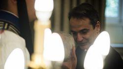 «Ο νέος λαϊκός σταρ είναι ένας συντηρητικός»...και είναι ο Κυριάκος Μητσοτάκης, σύμφωνα με την