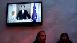 Κυπριακό: Οι τελευταίες πινελιές ή το κύκνειο