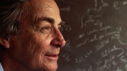 Η τεχνική του νομπελίστα φυσικού Φάινμαν που εγγυάται την κατανόηση και των πιο δύσκολων