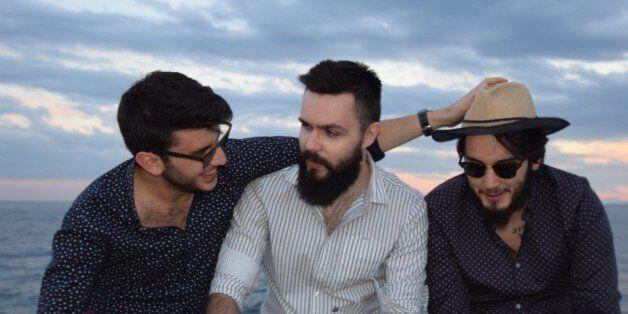 Code Athena: Η startup που φιλοδοξεί να κάνει το ακίνητό σας πηγή σταθερού