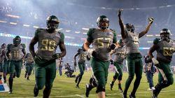 Σκάνδαλο στις ΗΠΑ με πανεπιστημιακή ομάδα αμερικάνικου ποδοσφαίρου: Καταγγελία για 52 βιασμούς από το 2011 ως το