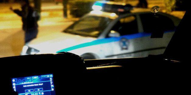 Ο 15χρονος κατηγορείται και για βιασμό σε βάρος του 6χρονου Σεζάλ στην