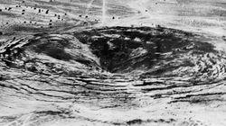 UFOs, βόμβες υδρογόνου και μία νέα θρησκεία: H CIA αποκάλυψε μία εποχή ίντριγκας και σχεδίων δολοφονίας στην