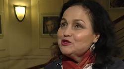 Η δημιουργός του ντοκιμαντέρ για τη Χρυσή Αυγή μιλά: «Μου υποσχέθηκαν μια σφαίρα στο