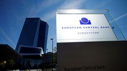 «Καμπανάκι» από ΕΚΤ: Κίνδυνος αποσταθεροποίησης αν δεν κλείσει η αξιολόγηση. Στον αέρα η επιστροφή των τεχνικών