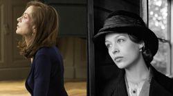 César Awards 2017: Οι ταινίες «Εκείνη» και «Frantz» σάρωσαν στις υποψηφιότητες των γαλλικών