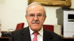 Κυριτσάκης: Δικηγορικό γραφείο εκβιάζει μέσω βουλευτών την Επιτροπή