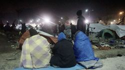 Άμεση αποσυμφόρηση των νησιών τους από πρόσφυγες και μετανάστες, ζητούνε 5 δήμαρχοι του