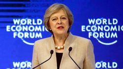 Η Τερέζα Μέι θα παρουσιάσει σχέδιo για ένα ολοκληρωμένο Brexit υπό μορφήν Λευκής Βίβλου στο