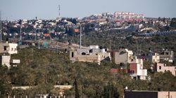Ισραήλ: Η κυβέρνηση ενέκρινε την ανέγερση 2.500 κατοικιών στην κατεχόμενη Δυτική