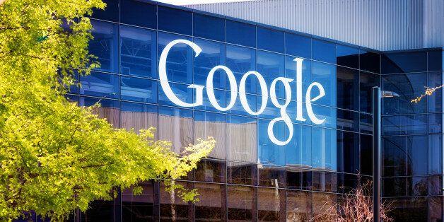 Silicon Valley Vs Trump. Google, Apple, Microsoft κ.α. αντιδρούν εμπράκτως στο «κλείσιμο» των συνόρων...