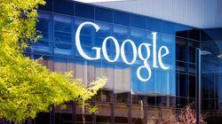 Silicon Valley Vs Trump. Google, Apple, Microsoft κ.α. αντιδρούν εμπράκτως στο «κλείσιμο» των συνόρων των