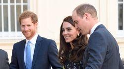 Να γιατί ο πρίγκιπας Γουίλιαμ δεν φοράει