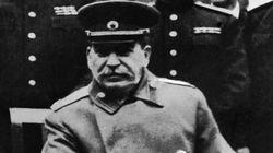 Οι Σοβιετικοί επεδίωκαν ανεξάρτητη «Δημοκρατία της Μακεδονίας», σύμφωνα με έγγραφα της