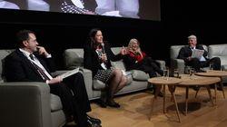 Game Changer Women of Influence: Ένα συνέδριο αφιερωμένο στην ισότητα των φύλων στον εργασιακό