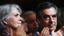 Προκαταρκτική έρευνα για τις αμοιβές της συζύγου του Φιγιόν όταν ήταν κοινοβουλευτική
