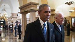 221 εκατ. δολάρια απέστειλε ο Ομπάμα στην Εθνική Παλαιστινιακή