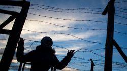 Αυστρία: Διάσκεψη υπουργών Εσωτερικών και Άμυνας για τα εξωτερικά σύνορα της ΕΕ χωρίς την