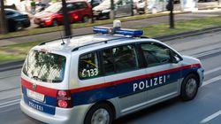 Αυστρία: Σύλληψη υπόπτου για απόπειρα τρομοκρατικής