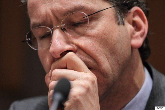 H απαίτηση του ΔΝΤ για προληπτικά μέτρα υπερβαίνει το ευρωπαϊκό πλαίσιο, λέει ο Τσακαλώτος μετά το