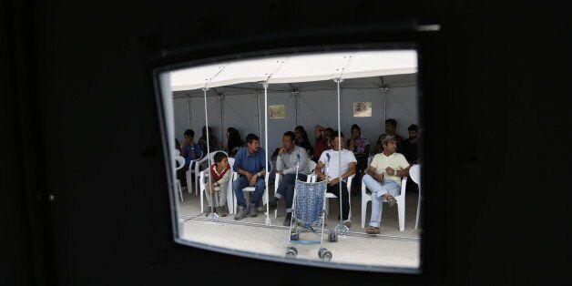 Σε 21.200 πρόσφυγες χορηγήθηκε διεθνής προστασία στην Ελλάδα, από τον Ιούνιο του 2013 έως το τέλος του