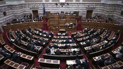 Την Τετάρτη στη Βουλή οι αλλαγές στο λύκειο και η εισαγωγή στην