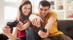 Global Game Jam: Το gaming κατέκλυσε το