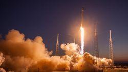 Google Lunar X-Prize: Πέντε ομάδες προκρίνονται στον τελικό του διαγωνισμού για την αποστολή στη