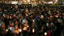 Γαλλοκαναδός φοιτητής ο κατηγορούμενος για την επίθεση σε Τέμενος στον