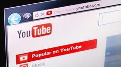 Οι κανόνες της επιτυχίας στο YouTube, σύμφωνα με τους