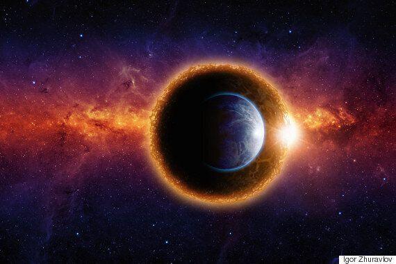 Γιατί η ανακάλυψη εξωγήινης ζωής θα μπορούσε να συμβεί μέσα σε λίγα