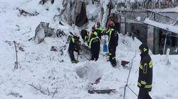 Τέσσερα παιδιά μεταξύ των 9 επιζώντων από τη