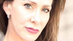 «Ήξερα ότι θα πεθάνω»: Γυναίκα που απήχθη πριν από 24 χρόνια από έναν serial killer αποκαλύπτει πώς