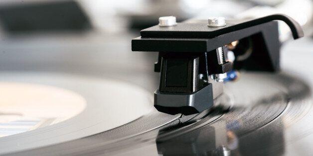 Nομικές πτυχές της λογοκλοπής μουσικών