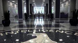Την επαναλειτουργία των μυστικών φυλακών της CIA στο εξωτερικό σχεδιάζει ο