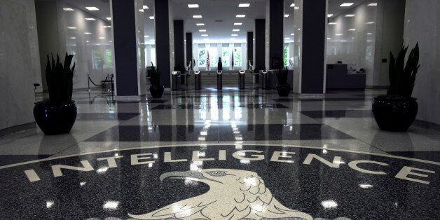 The Central Intelligence Agency (CIA) is a civilian intelligence agency of the United States government....