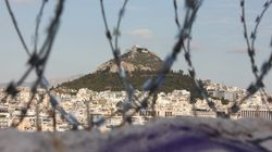 FT: Μία ελληνική τραγωδία. Πόσο ακόμα μπορεί να αντέξει ένα