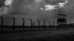 Ανακαλύφθηκαν δεκάδες χιλιάδες άγνωστα ναζιστικά στρατόπεδα