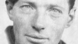 Γκόρντον Κάμινς: Ο σαδιστής «αντεροβγάλτης του μπλακάουτ» που σκότωσε 4 ιερόδουλες σε 6 ημέρες ενώ οι Ναζί βομβάρδιζαν το
