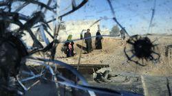 Η Υεμένη βυθίζεται στην ανθρωπιστική κρίση, εντείνεται ο κίνδυνος λιμού μέσα στο 2017 σύμφωνα με τον