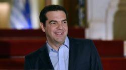 Ο Τσίπρας αρθρογραφεί στον Economist για την Ελλάδα «ως παράγοντα σταθερότητας, συνεργασίας και