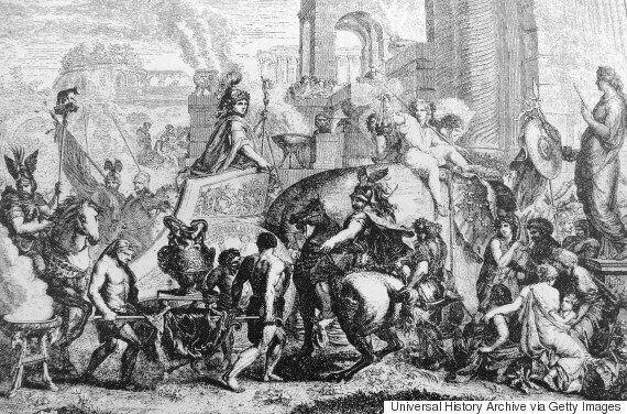 Βρετανός συγγραφέας υποστηρίζει πως βρήκε τη διαθήκη του Μεγάλου Αλεξάνδρου: «Κρυμμένη σε κοινή θέα εδώ...