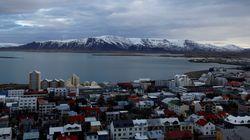 Μυστήριο στην Ισλανδία γύρω από τον θάνατο