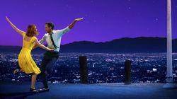 Oscars 2017: Το «La La Land» έγινε η ταινία με τις περισσότερες υποψηφιότητες στην ιστορία του